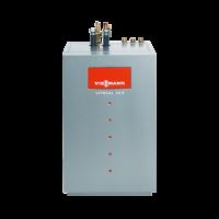 Viessmann Vitocal 300-G 21,2 - 85,6 кВт