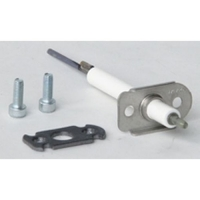 Электрод ионизации Viessmann Vitodens WB2C,WB2B 45-105 кВт-7834235