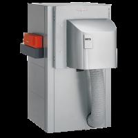 Viessmann Vitocrossal 300 CT3U, 400 - 630 кВт