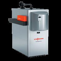 Viessmann Vitocrossal 300 CT3B, 187 - 635 кВт