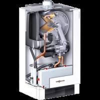 Viessmann Vitodens 200-W B2HB026 35,0 кВт