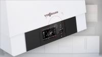Viessmann Vitodens 200-W B2KB050 35,0 кВт