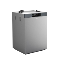 Viessmann Vitoligno 300-C VL3C022 40 кВт