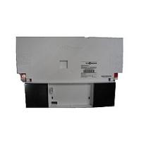 Блок управления (плата) Viessmann Vitodens WB2C 19-60 кВт-7838382 (7833660)