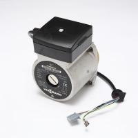 Двигатель насоса Viessmann Vitopend 100 WH1D 24 кВт-7828741