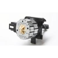 Линейный шаговый двигатель Viessmann-7822764