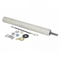 Магниевый анод фронтальный для Vitocell 300 л-7819663