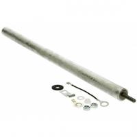 Магниевый анод верхний для Vitocell 500 л-7819653