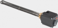 Электронагревательная вставка для Vitocell 300 л-Z012676