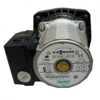 Насос VIHU-25/6-2 Viessmann Vitopend 100 WH0A-7825097
