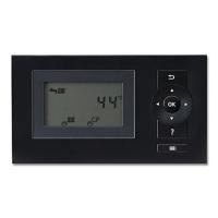 Регулятор Vitotronic 100 HC1B 7661174