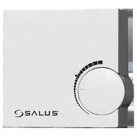Проводной комнатный термостат Salus RT10