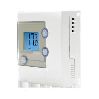 Проводной комнатный термостат Salus RT300