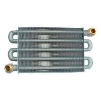 Теплообменник первичный Viessmann Vitopend 100 WH1D WH1B 24 кВт-7825510