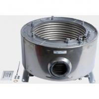 Теплообменник Vitodens 200-W B2HA 45 кВт-7826534