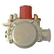 Газовий клапан 30/35 кВт Viessman Vitodens 100 WB1C-7837919
