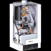Viessmann Vitodens 200-W B2HB024 19,0 кВт