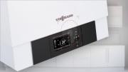 Viessmann Vitodens 200-W B2HB023 13,0 кВт