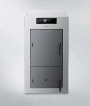 Viessmann Vitoligno 100-S V10A001 23,0 кВт