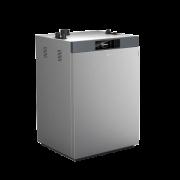 Viessmann Vitoligno 300-C VL3C020 24 кВт