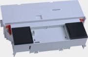 Блок управления VBC138-A10.2xx - 7863496
