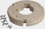 Кольцо теплоизоляционное Viessmann Vitodens 100 WB1B - 7828716