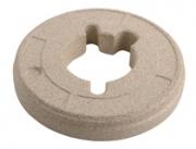 Кольцо теплоизоляционное Viessmann Vitodens 200 B2HF- 7867182