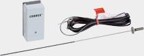 Анод активной защиты для Vitocell 160/500 л-7265008
