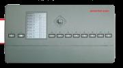 8-ми канальный беспроводный контроллер AURATON 8000