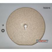 Блок теплоизоляции Viessmann Vitodens-7830016