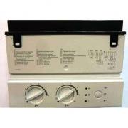 Блок управления для газовых котлов Viessmann  Vitopend 100 WH1B-7831047