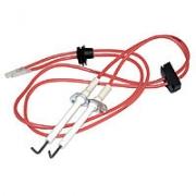 Электроды розжига для котлов VIESSMANN WH0A-7817476