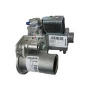 Газовый блок Viessmann Vitodens 100 WB1B-7828721