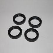 Комплект уплотнений проточного теплообменника Vitopend 100 WH1B-7824700