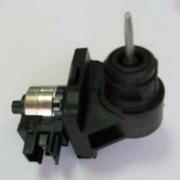 Линейный шаговый двигатель Viessmann Vitodens WB1C-7828748