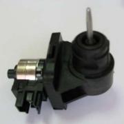 Линейный шаговый двигатель Viessmann Vitopend WH1D-7828748