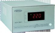 Симисторный стабилизатор напряжения АСН-350С