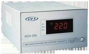 Симисторный стабилизатор напряжения АСН-600С
