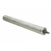 Магниевый анод для Vitocell 160/200 л-7819651