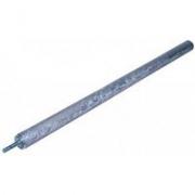 Магниевый анод для Vitocell 80/130 л-7819697