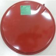 Расширительный бак Viessmann Vitopend 100 WH1B 24 кВт-7825499