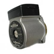 Насос Viessmann Vitodens WB1C, WB1B 35 кВт-7828743