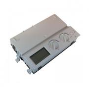 Плата управления для газового котла Viessmann Vitopend 100 WH1D-7831255