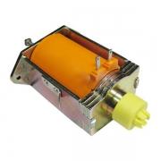 Привод трехходовой клапан (сервопривод) Viessmann Vitopend WH0-7849958