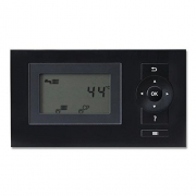 Регулятор Vitotronic 100 HC1B-7661174