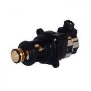 Трехходовой клапан (сервопривод) Viessmann Vitopend WH0A-7832404