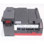 Топочный автомат GSA1 Honeywell - Vitogas GS0A 29-140 кВт-7823803