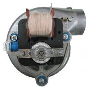 Вентилятор Viessmann Vitopend 100 WH1D, WH1B, WH0A -7829879 (7858291)