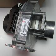 Вентилятор радиальный RG148 E Vitodens 200-W WB2C-7833511