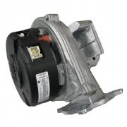 Вентилятор Viessmann Vitodens WB1C 35 кВт-7837255